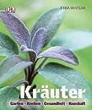 Kräuter (Amazon.de)