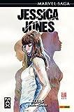 Jessica Jones. Alias