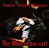 Der Watzmann Ruft -