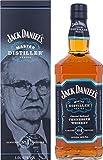 Jack Daniels Master Distillers No. 4 Whisky 100 cl