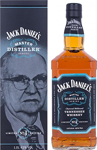 jack-daniels-master-distiller-series-no-4-whisky-1-x-1-l