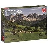 Premium Collection 18557Dolomiten Italien Puzzle