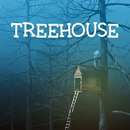 treehouse-childrens-dreams-carefree-moments-laughter-and-fun-communing-with-nature-sounds-of-nature-