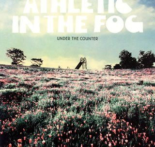 athletic-in-the-fog-by-under-the-counter-2006-07-26