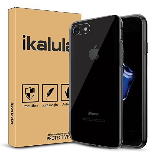 coque iphone 7 ikalula