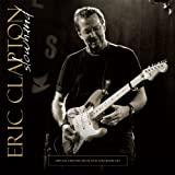 Eric Clapton - Slowhand - The True Story Of Eric Clapton