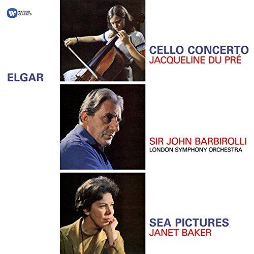 elgar-cello-concerto-sea-pictures-lp-vinyl