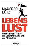 ISBN 3426780615