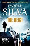 The Heist (Gabriel Allon Book 14) (English Edition)