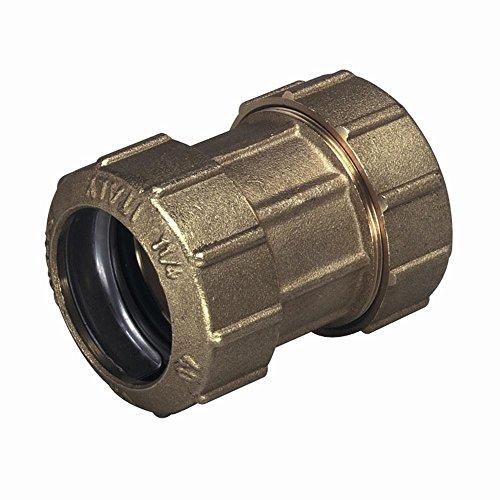 pe-rohr-verbindung-ms58-25mm-1x32-mm