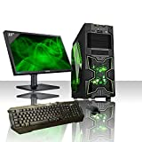 • CASE iTeK GAMING NINJA TRASPARENTE CON ILLUMINAZIONE VERDE (Dimensioni case: 466x230x490mm)Card Reader: incluso (SD card & amp; TF) Porte frontali: 1xUSB3.0, 2xUSB2.0, HD Audio Ventole: 1x12cm Led VERDE, sul frontale, inclusa 1x12or14cm...