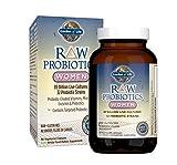 RAW Probiotics Women - 90 Vegetarian Capsules by Garden of Life