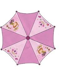 Paraguas infantil, diseño de Tarta de Fresa-Strawberry Shortcake