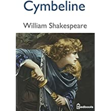 Cymbeline (Annotated) (English Edition)