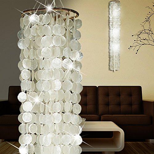 mia-light-conchiglia-sospeso-decorazione-mediterran-bianco-sospensione-proiettore-madreperla