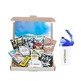 MyNatura Sample Box