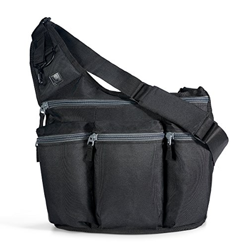 diaper-dude-bag-black