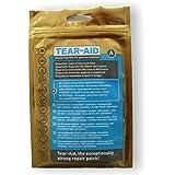 Tear-Aid Reparaturset Typ A (NO Vinyl, PVC)