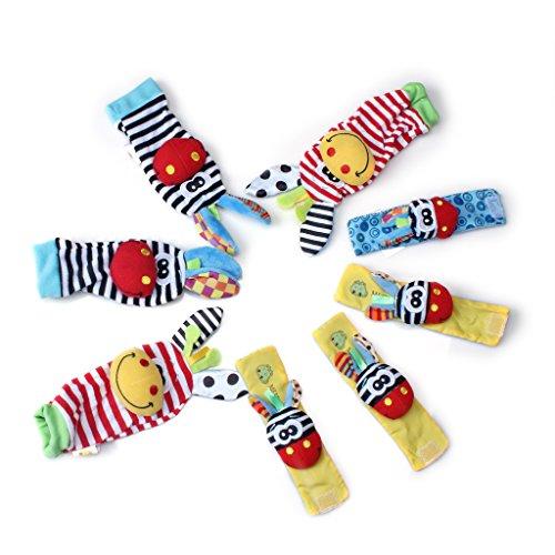 edealing-2set-brillante-bebe-infantil-kids-lamaze-suave-muneca-calcetines-del-pie-del-juguete-buscad