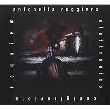 Requiem Elettronico