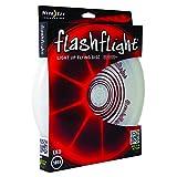 Nite Ize Frisbee Flashflight Junior Rouge