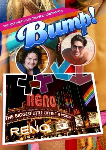 The Ultimate Gay Travel Companion: Reno