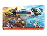 Skylanders SuperCharges - Multi Pack (Shark Shooter Terrafin/Shark Tank/Jet Stream)