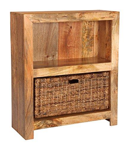 dakota-light-small-shelves-with-havana-basket