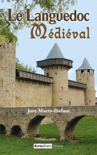 Le Languedoc Médiéval