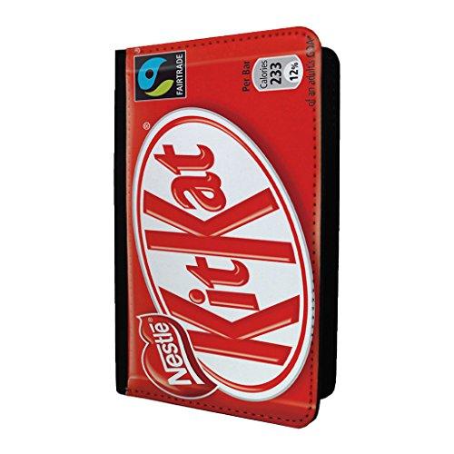 kitkat-passport-holder-case-cover-st-t1088