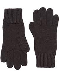 s.Oliver Herren Handschuhe 97.610.96.3136