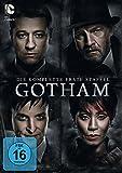 Gotham Die komplette erste kostenlos online stream