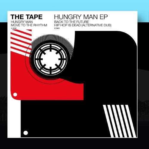 hungry-man-ep