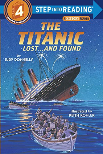 titanic-lost-and-found-step-into-reading