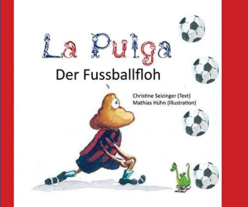 la-pulga-der-fussballfloh-jugendfussball-kindermannschaft-kicken-juniorteam-fussball-fussballtrainin
