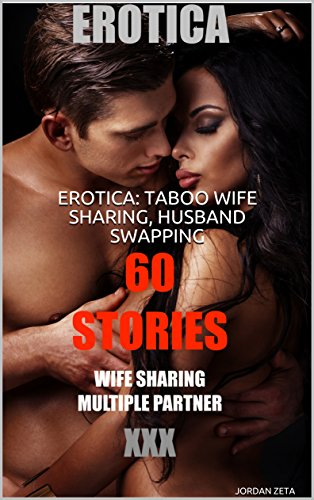 Husbands sharing wives sex stories