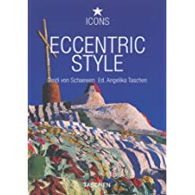 Eccentric Style (Icons Series)