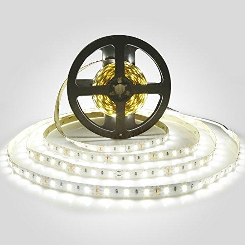 ledmo-nastro-luce-di-striscia-smd5630-300leds-5-metro-dc12v-daylight-bianco-non-impermeabile-25lm-le