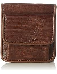 Marc O'Polo Combi Wallet Xs - Carteras Mujer