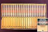 Meyers Großes TaschenLexikon. 24 Bände [Grosses Taschen-Lexikon] - Lexikonredaktion des Bibliographischen Instituts als Herausgeber