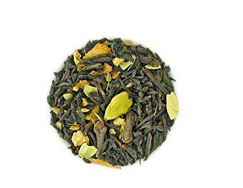 Kusmi Tea »Kashmir Chai« 125g Dose