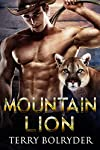 This sexy shifter is never giving up... Mountain lion shifter Wyatt Reynolds has finally found something to fight for. Life has been a bit lonely for the tall, sexy cowboy on his upscale Montana ranch, but he never found the right woman to settle dow...