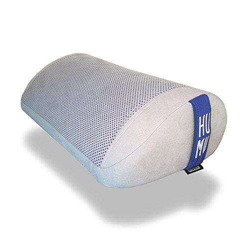 Flexound HUMU Augmented Audio Cushion