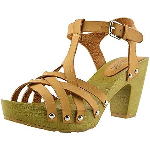 Kick Footwear Kick Footwear, Sandali donna