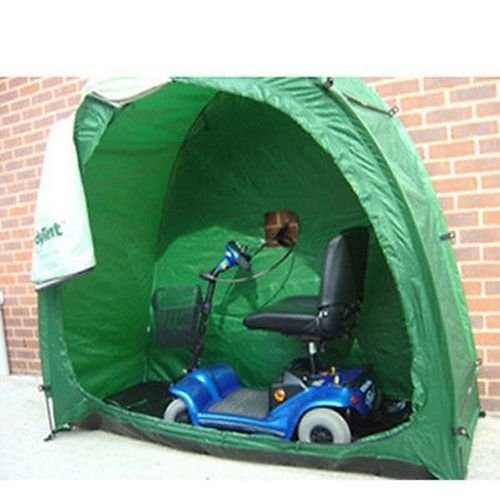scooter-cave-tente-de-rangement-de-jardin-et-tente-anka-anchor-point-plus-de-securite