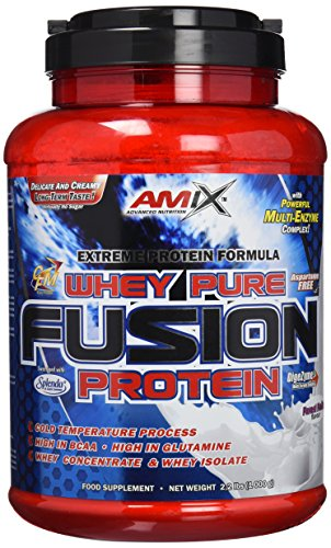 whey-pure-fusion-1kg-rote-fruchte