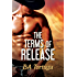 The Terms of Release (The Release Book 1) (English Edition)