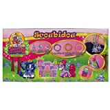 Universal Trends DR04469 - Filly Fairy Scoubidou Bänder Box Set