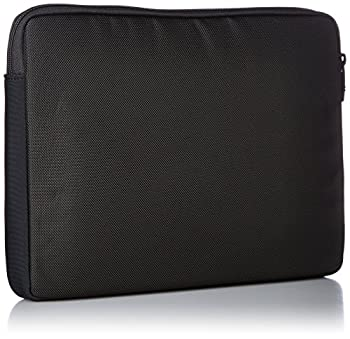 Tumi Alpha 2 Medium Laptop Cover, Black - 026164dh 1