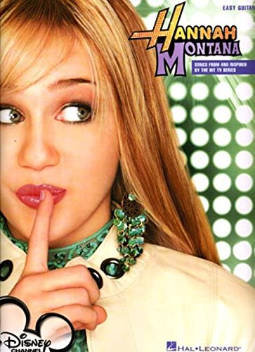 hannah-montana-songs-from-and-inspired-by-the-hit-tv-series-easy-guitar
